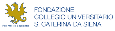 Collegio Universitario S.Caterina da Siena