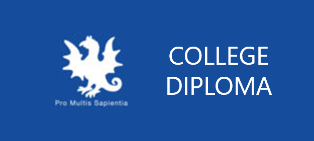 collegio universitario s caterina da siena pavia internal  at the end of the student s course of study the college awards the college diploma to those students who have attended internal courses and taken part in