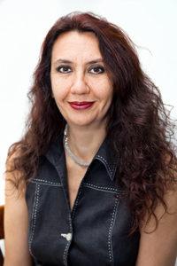 uploads/2016/06/Ilaria Barzaghi