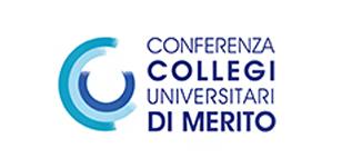 collegi-merito-logo
