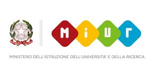 miur_logo