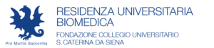 logo_biomedica
