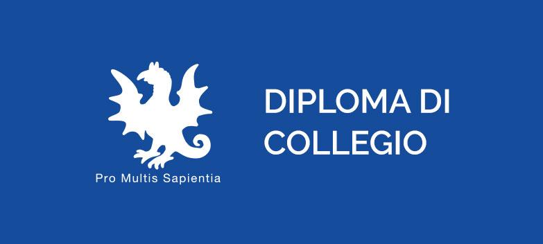 diploma_collegio