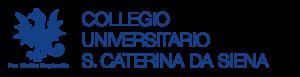 logo_collegio_trasparente