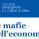 Le mafie nell'economia